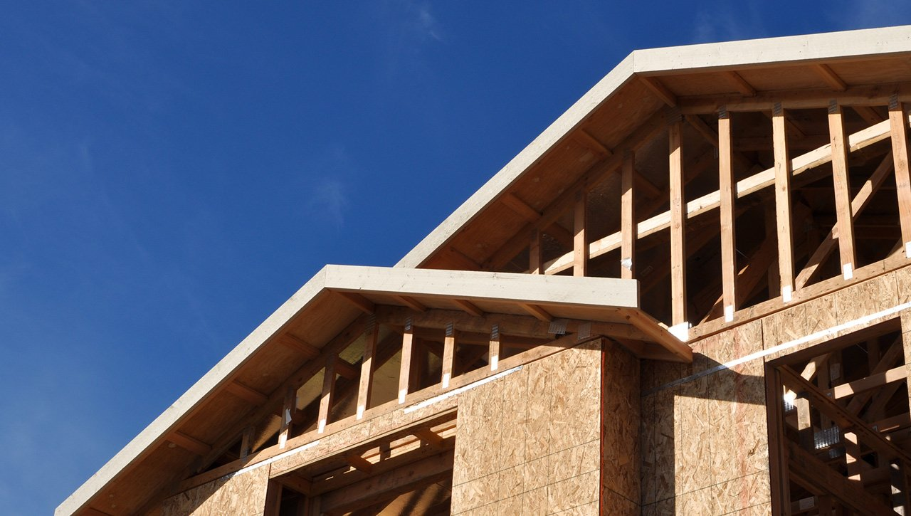 Home Additions – Under Construction Builders, LLC