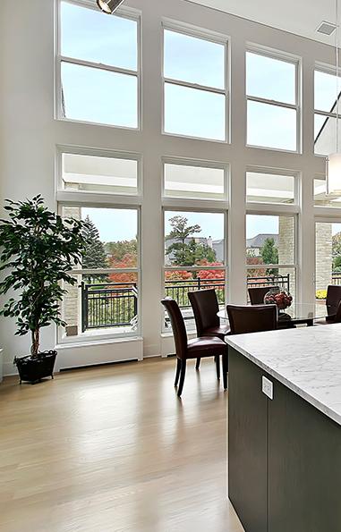 home-renovations-3