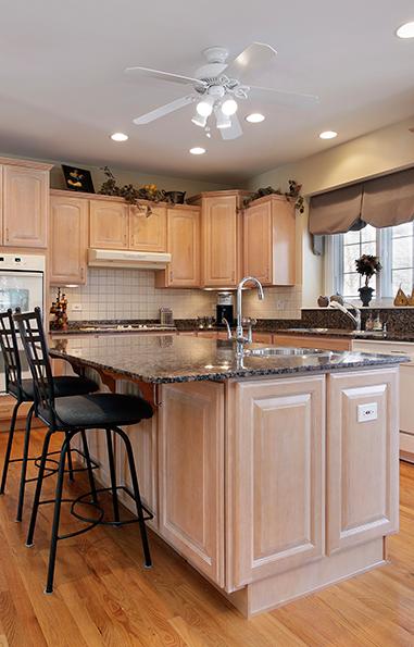 kitchen-renovations-3