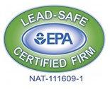 lead-safe