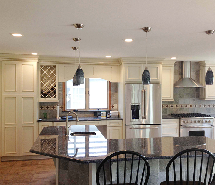 kitchen-remodeling-lbi-8
