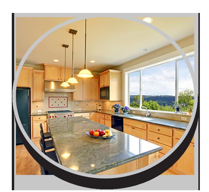 kitchen-remodeling-lbi