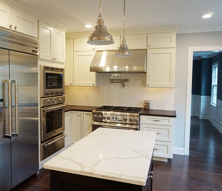 Kitchen Renovations LBI