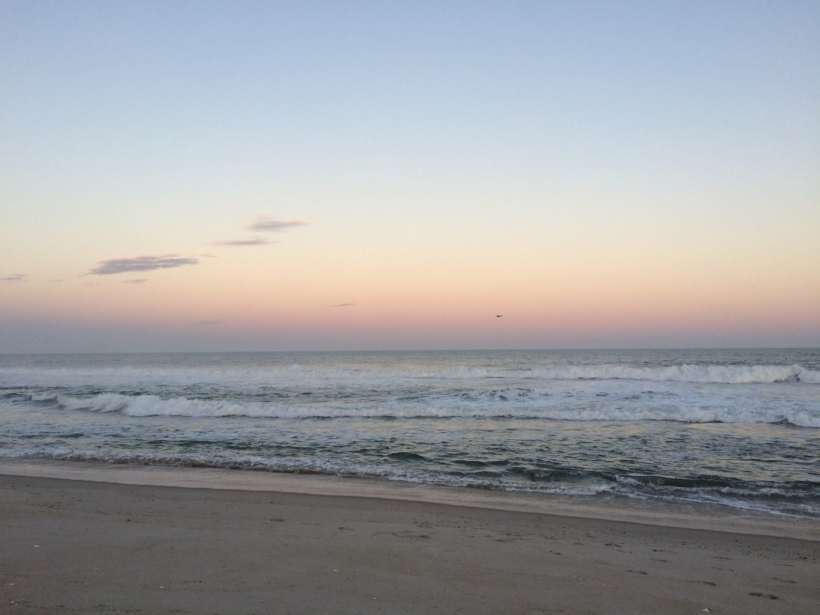 Read more about the article Deciding Where to Live on Long Beach Island: The 6 Different Towns