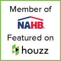 Member of NAHB