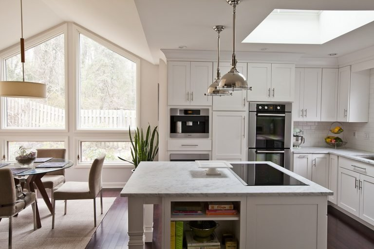Kitchen in Cherry Hill, NJ