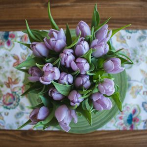 5 Ways to Decorate Your Home For Spring