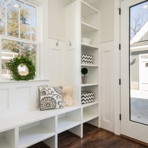 5 Top Tips for Designing a Small House