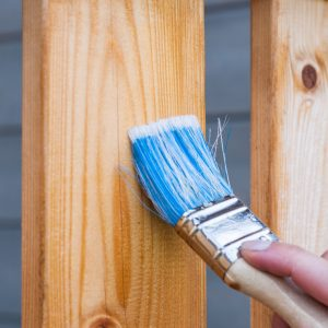 6 DIY Projects That Will Increase Your Homes Value Instantly