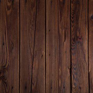 Wonderful Home Decorating Ideas Using Reclaimed Wood