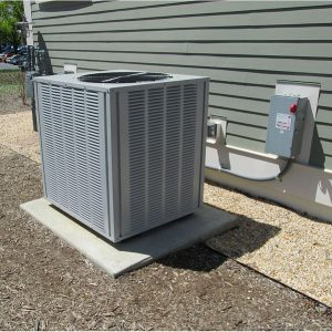 Central Air Vs. Mini Split Systems- Which System is Right For You?