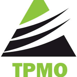 Under Construction Builders has a sister company, TPMO