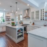 Six Questions You Should Ask Yourself Before Remodeling Your Kitchen
