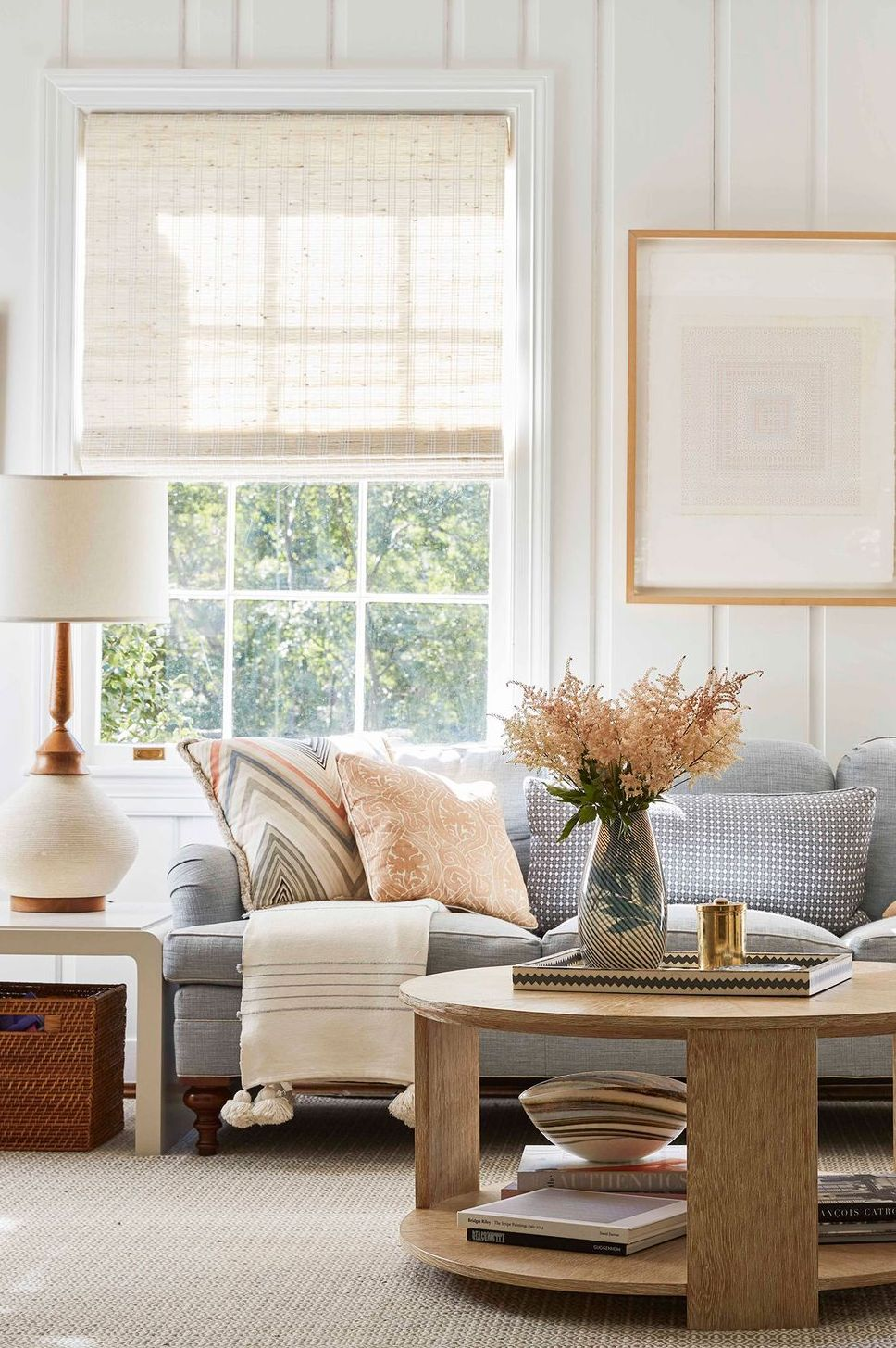 Read more about the article Smart Small Living Spaces