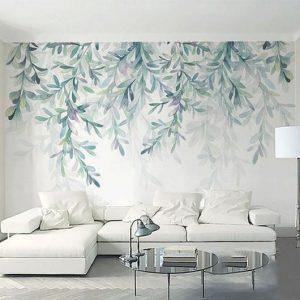 Best Ways To Utilize Wallpaper