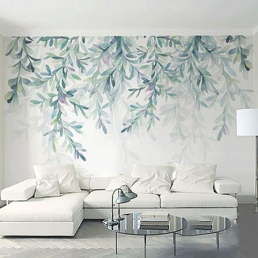 Read more about the article Best Ways To Utilize Wallpaper